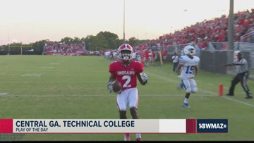 High School Sports | Macon, Georgia | 13wmaz com