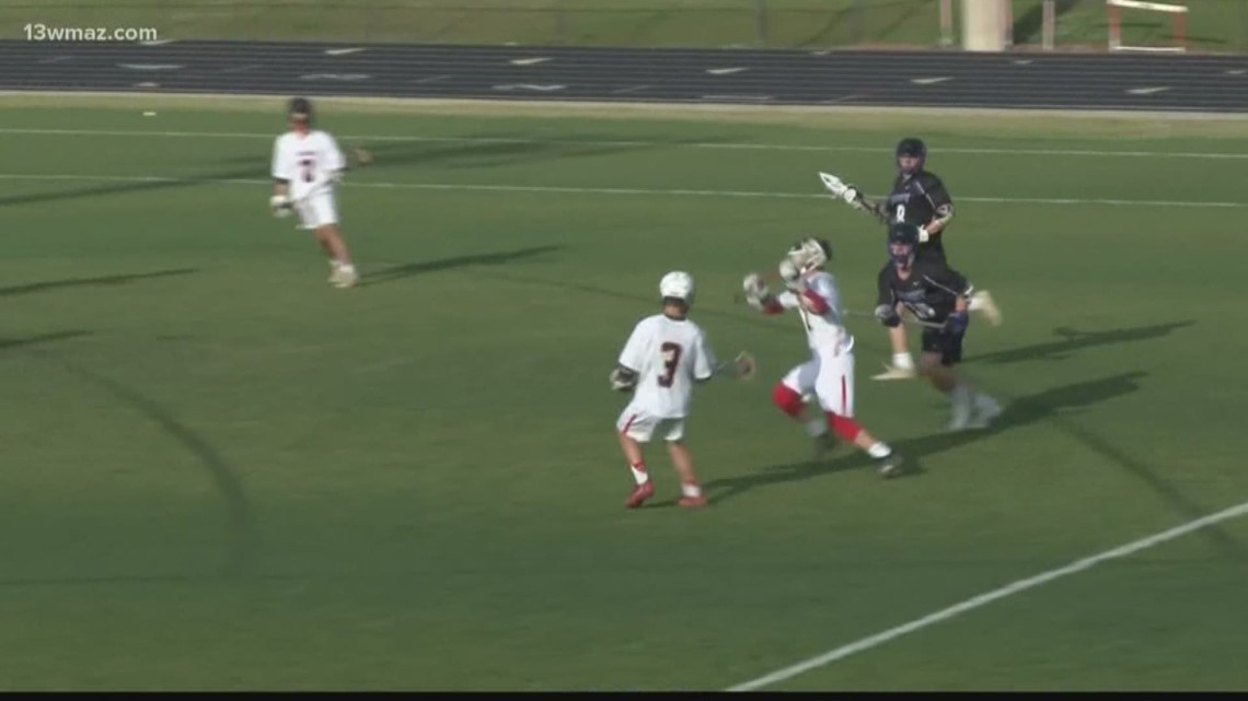 GHSA cancels spring sports due to COVID-19 crisis