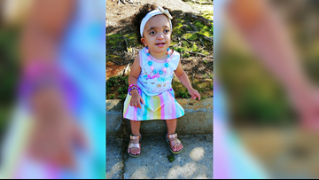 Milledgeville mom plans inclusive Easter egg hunt for kids with special needs