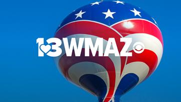<b>TV Listings</b> - 13WMAZ CBS | CW | True Crime | 13wmaz.com
