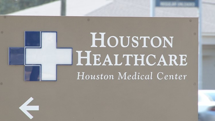 'Pretty overwhelming': Healthcare workers react to possible COVID surge after Labor Day weekend