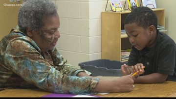 Baldwin Co. students could get more tutoring time with grant