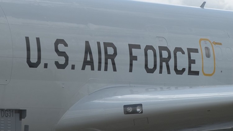 Robins AFB pumping billions of dollars into Central Ga. economy, base leaders say