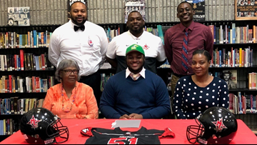 Full Coverage: National Signing Day 2020