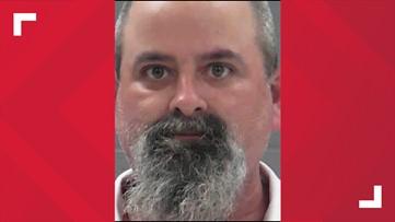 Baldwin County man in custody after fatal shooting