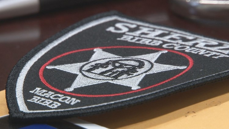 Here's how a shortage of deputies is affecting Bibb County