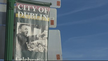 Dublin plans Black History Month events for every weekend
