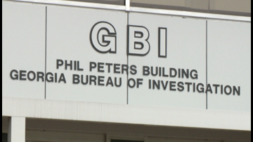 'It would have a detrimental effect all over Georgia': Bibb sheriff talks proposed GBI crime lab budget cuts
