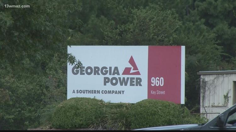 Georgia Power announces more delays, expenses at nuclear Plant Vogtle