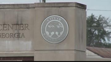 VERIFY: Is Warner Robins police hiring policy legal?