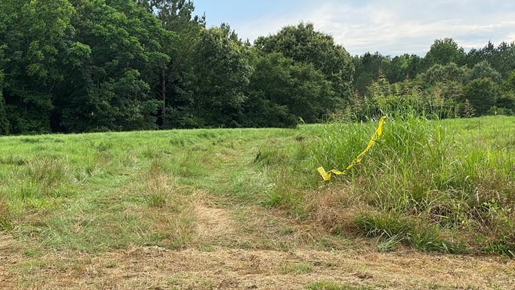 Sheriff: No survivors in Putnam County plane crash