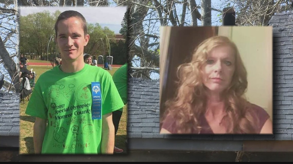 Nearly 1 year since Monroe County arson that took lives of a mother, son