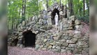 The Grotto in Macon now available to tour