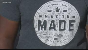 Macon Startup Week kicks off