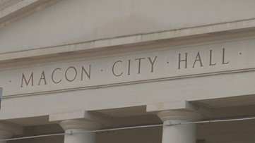 'That is not smart': Bibb County tax lapse helped cause $3.9 million shortfall