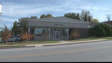 Local business owners react to 450+ jobs coming to Telfair County