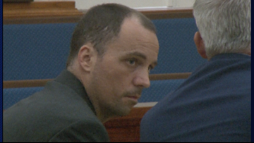 Tara Grinstead case: Who is Ryan Duke?