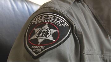 Bibb County's deputy shortage still climbing