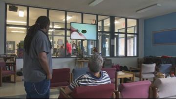 Macon Salvation Army expanding veterans program