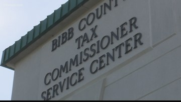 Macon trying to streamline business licenses