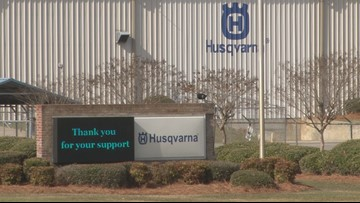 Local business owners react to 450-plus jobs coming to Telfair County