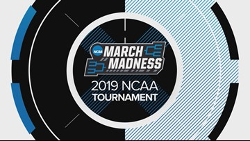 March Madness   Can you beat the 13WMAZ Sports team?