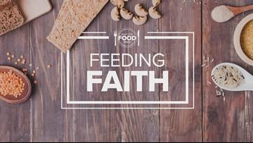 Feeding Faith: Women's Interfaith Alliance breaks bread and barriers