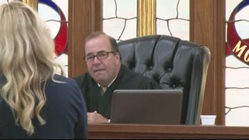 Tara Grinstead case: Accused killer's defense attorney reviews judge's rulings