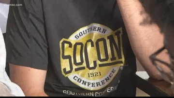 SoCon announces cost containment measures for 2020-21