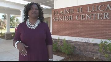 Macon-Bibb Co. to unveil new senior center