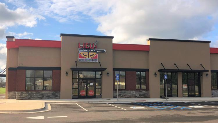 'Your mom and pop Chinese restaurant': Lieu's on the Go opens in Bonaire