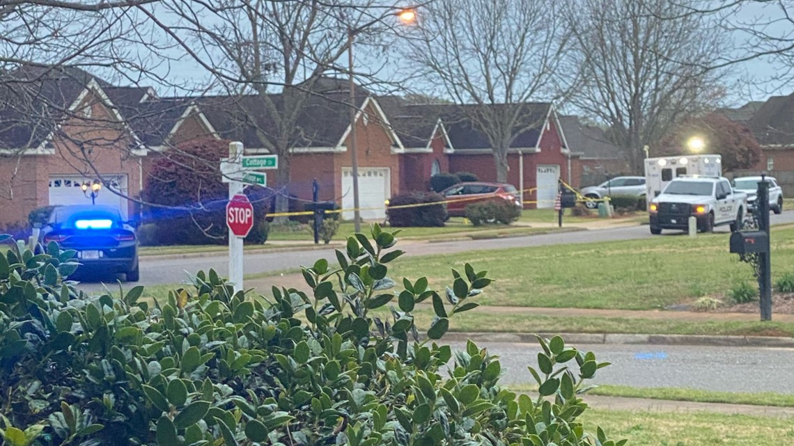 GBI investigating after Houston County man killed by deputies during hostage situation