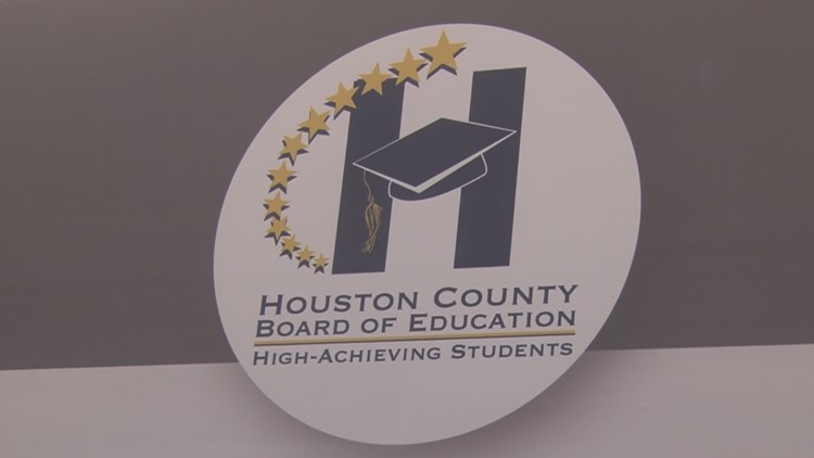 'Fast-pass' option available for new Houston County student health services
