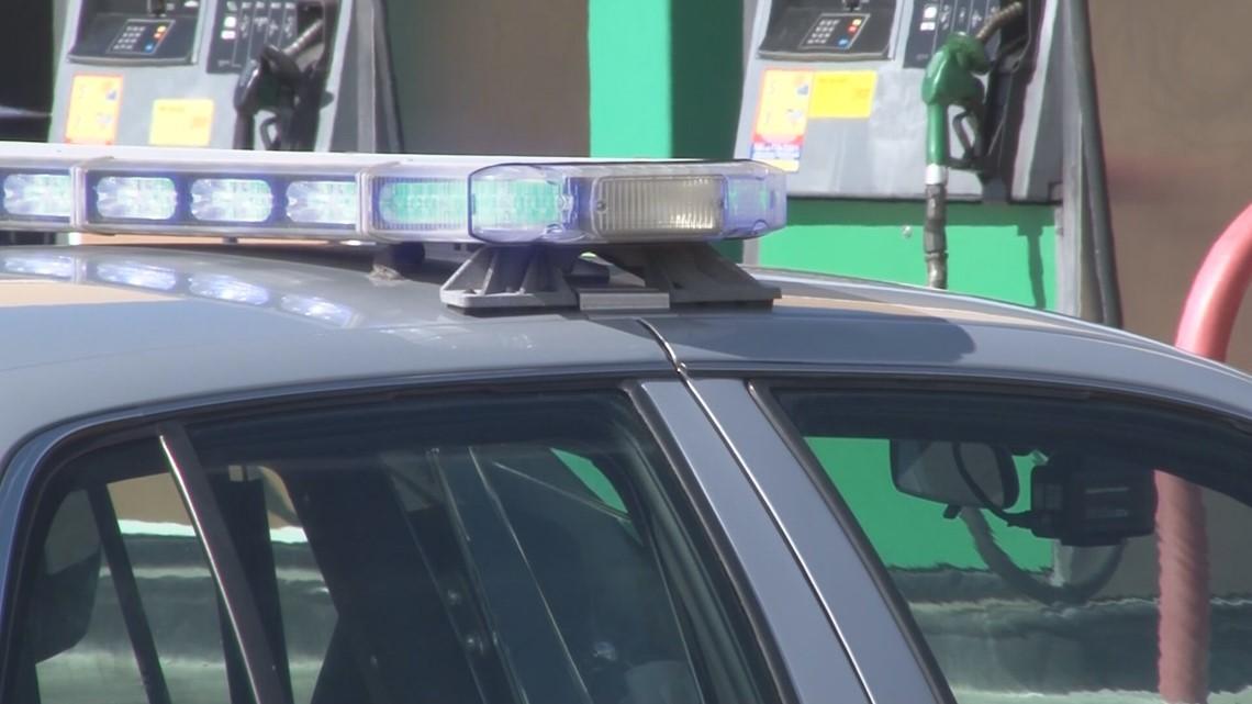 VERIFY: Is Warner Robins violent crime uptick part of national trend?
