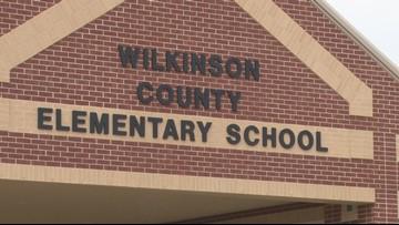School of the Week: Wilkinson County Elementary
