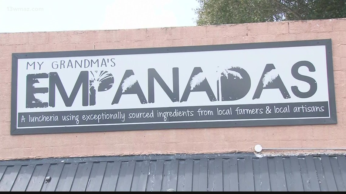 Warner Robins restaurant owners see uptick in to-go orders