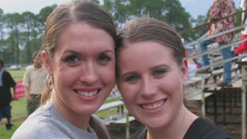 ARCHIVE: The Tara Grinstead Case, 10 years later