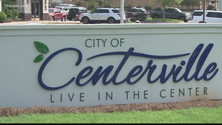 Centerville gets $400,000 to help homeowners make repairs