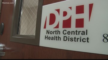 Skip the line and save time   New 'fast-pass' available for Houston County student health services