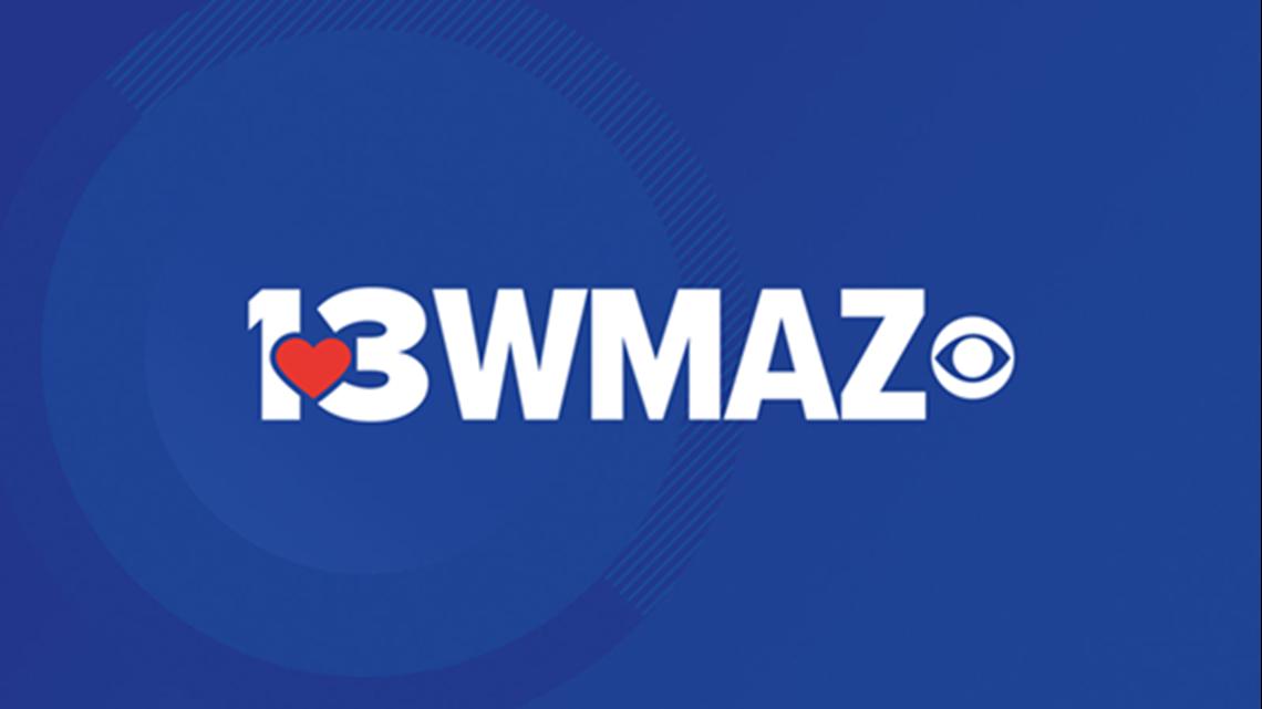 www.13wmaz.com