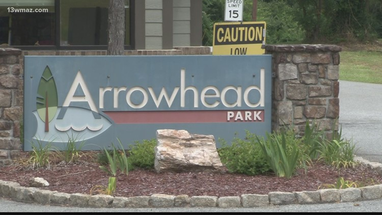 Lake Tobesofkee Arrowhead Park now open after E. coli levels drop back down