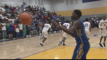 GHSA recommends suspending high school sports for spring