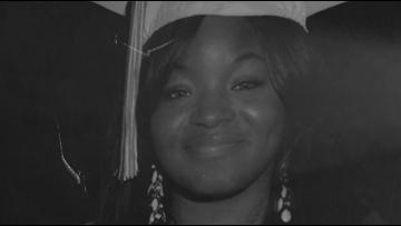 UNSOLVED: Who shot Shar'Bora Daniels?