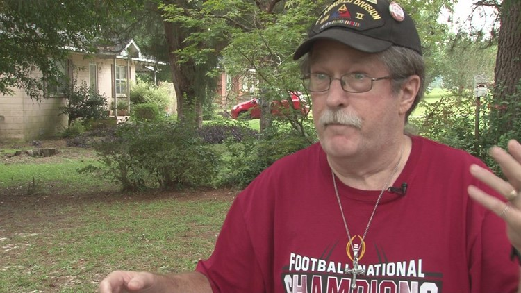 Witnesses share experience after shots fired at Dublin-Swainsboro football game