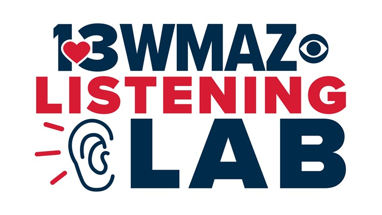 Listening Lab: How you can help set the agenda for the 2020 Macon-Bibb elections