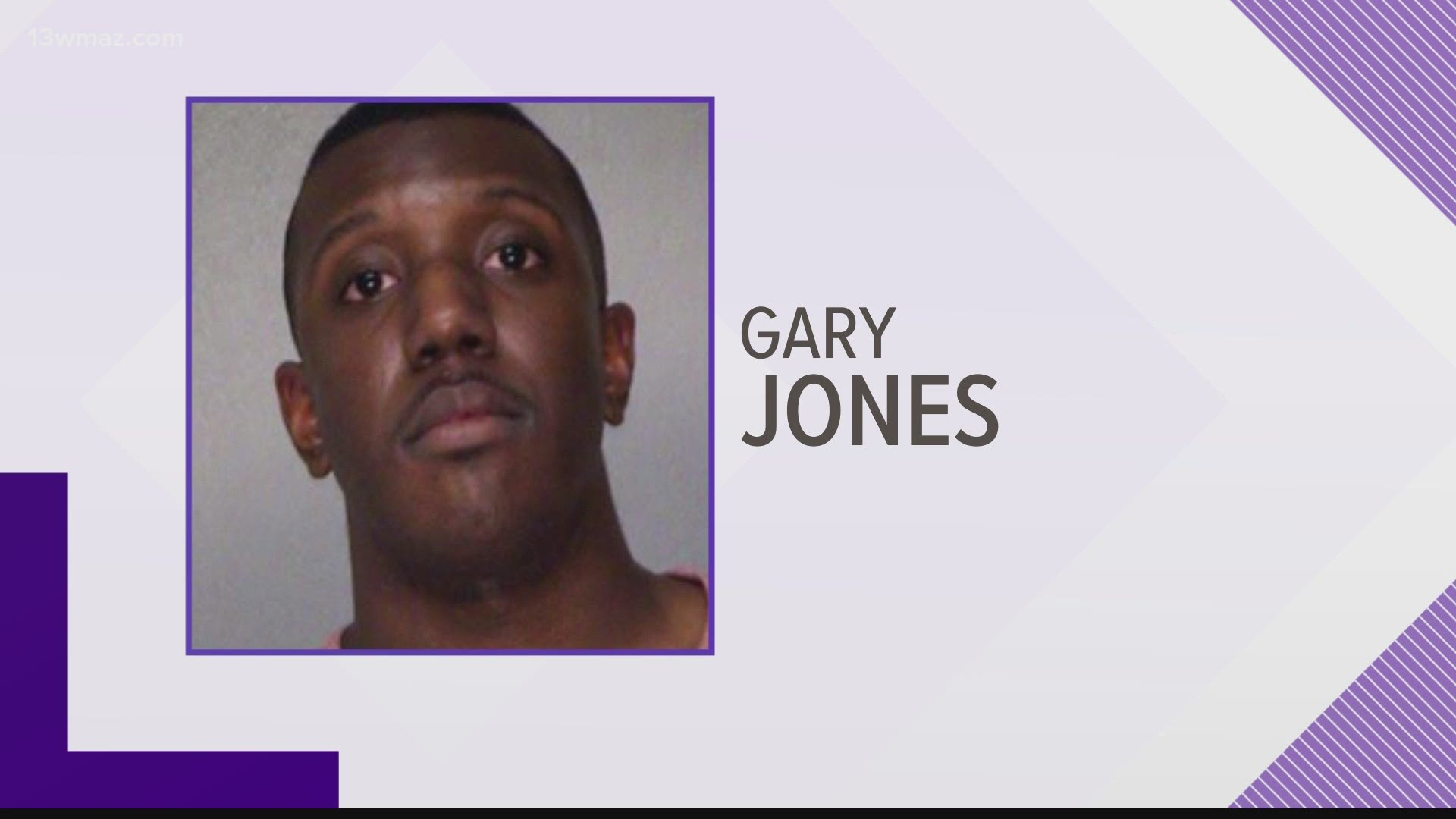 Off duty Ga. police officer nabbed stealing phone at nightclub gets Tased while resisting arrest