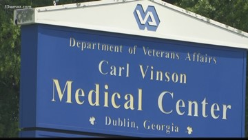 VA to allow Central Georgia veterans access to urgent care