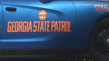 GSP: Woman killed in Dodge County work zone accident