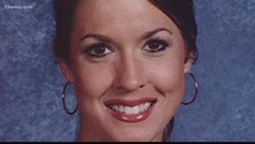 Tara Grinstead case: Georgia Supreme Court grants delay in murder trial