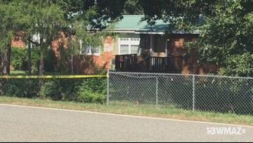 GBI: Two Pulaski County deaths were murder-suicide